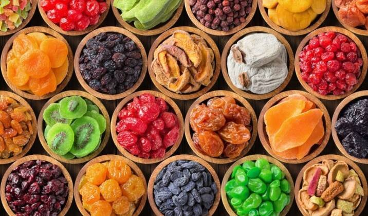 Canned and Dried Fruits.jpg
