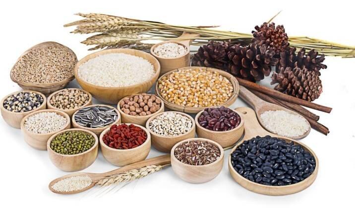 Dry Whole Grains.jpg
