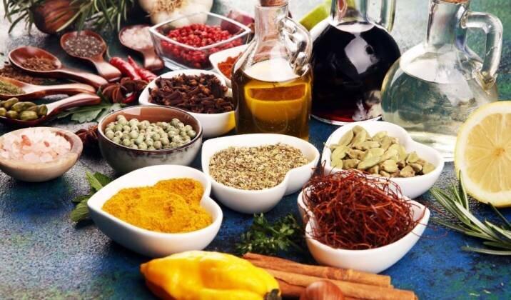 Herbs, Spices, Oil.jpg