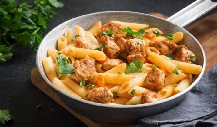 Italian Chicken Pasta.jpg