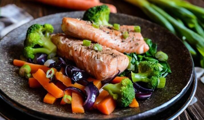 Salmon Stir-Fry.jpg