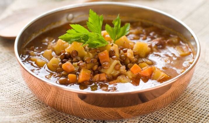Lentil and Potato Stew.jpg