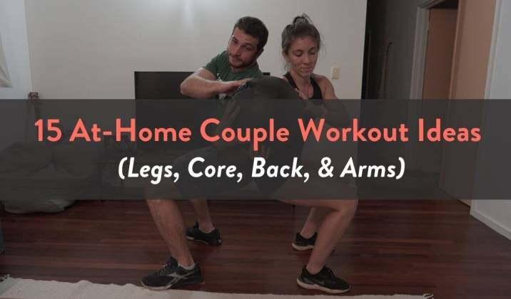15 At-Home Couple Workout Ideas.jpg