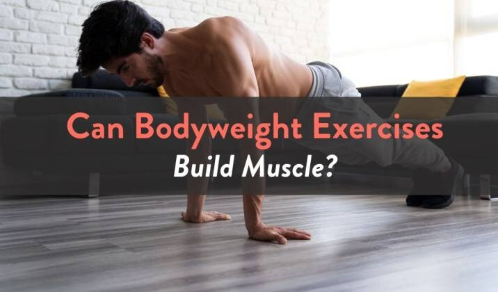 Can Bodyweight Exercises Build Muscle.jpg