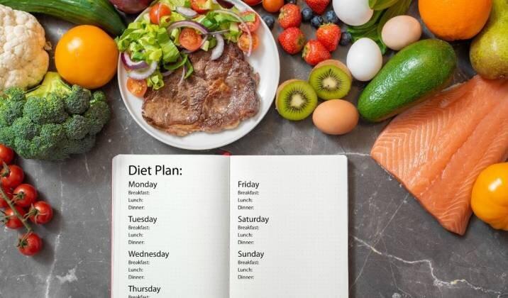 Prioritize Meal Prep.jpg