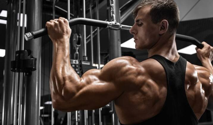 Are Your Arm Workouts Effective.jpg