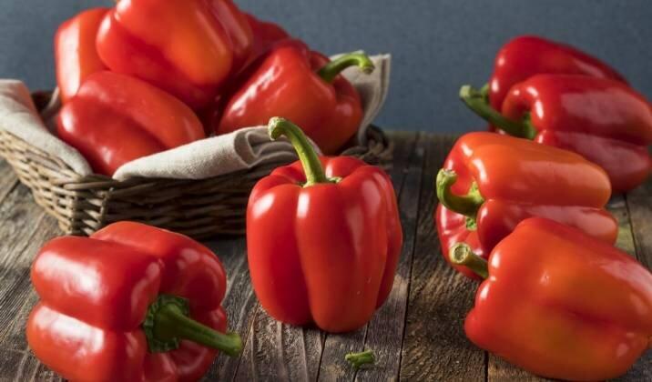 Red Bell Pepper.jpg