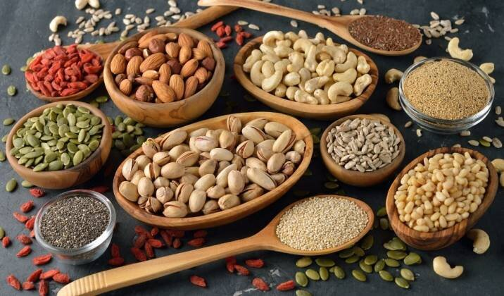 Nuts and seeds.jpg