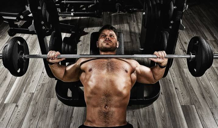 Are All Chest Exercises Created Equal.jpg