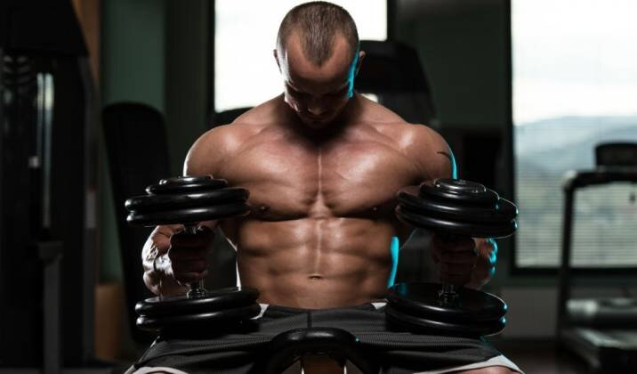Should You Train to Muscle Fatigue.jpg