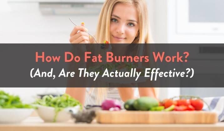 How Do Fat Burners Work.jpg