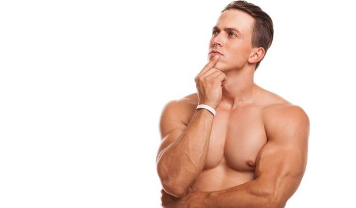 7 Questions to Ask Yourself Creating Workout Program.jpg