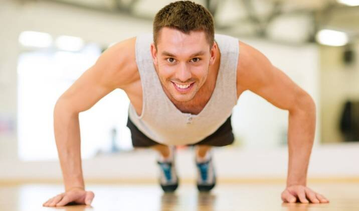 Push Up Technique For Bigger Arms & Chest.jpg