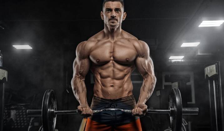 How to Choose the BEST Arm Exercises for Your Workouts.jpg