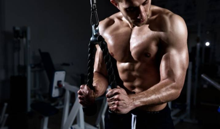 Choosing Triceps Movements.jpg