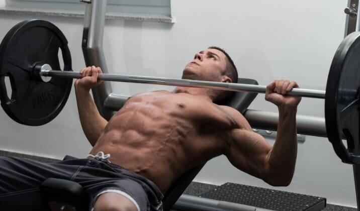 Sample Arm Workout.jpg