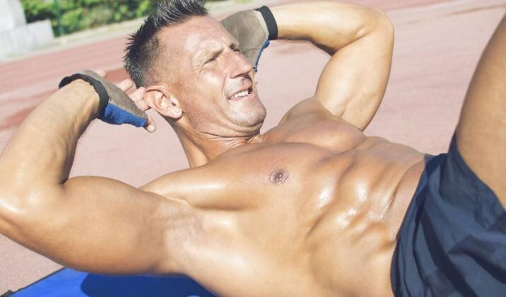 Outdoor Ab Workout.jpg