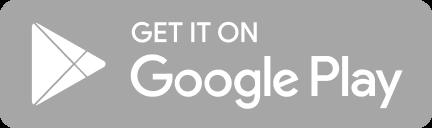 Google Play - eng.png