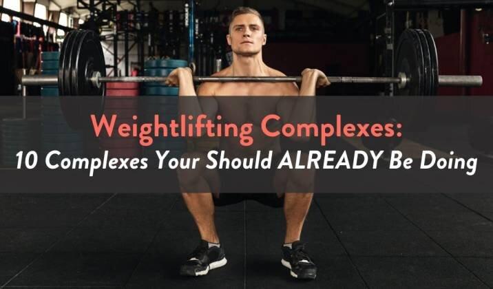 Weightlifting Complexes.jpg