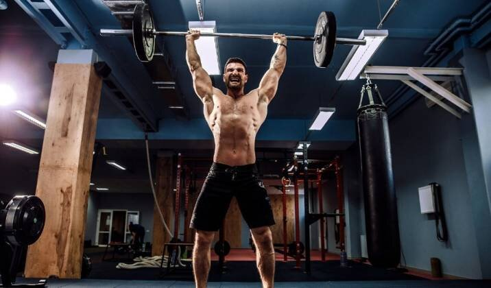 What is a Weightlifting Complex.jpg