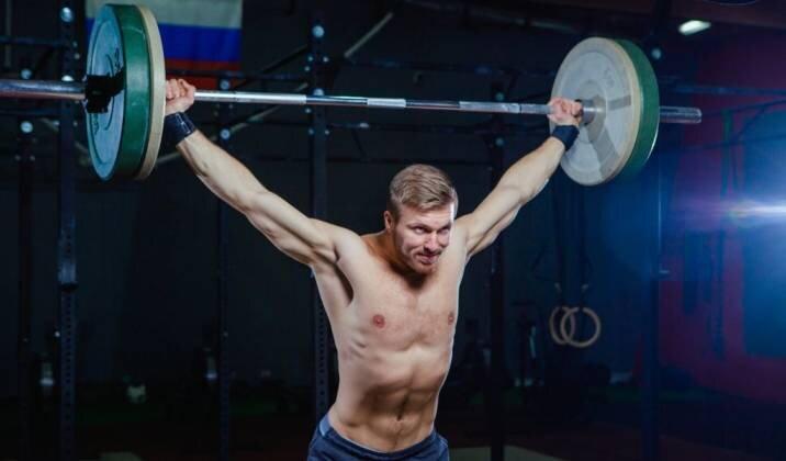 10 Best Weightlifting Complexes.jpg