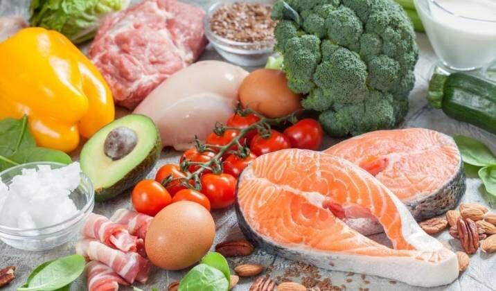 What is the Keto Diet.jpg