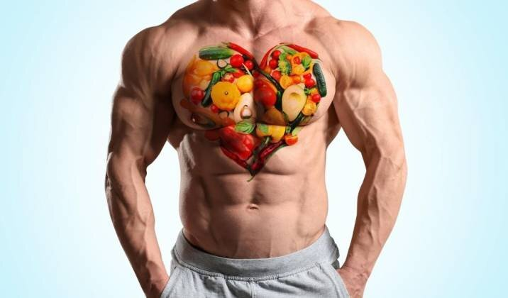 Should Strength Athletes Use the Keto Diet - What to Consider.jpg