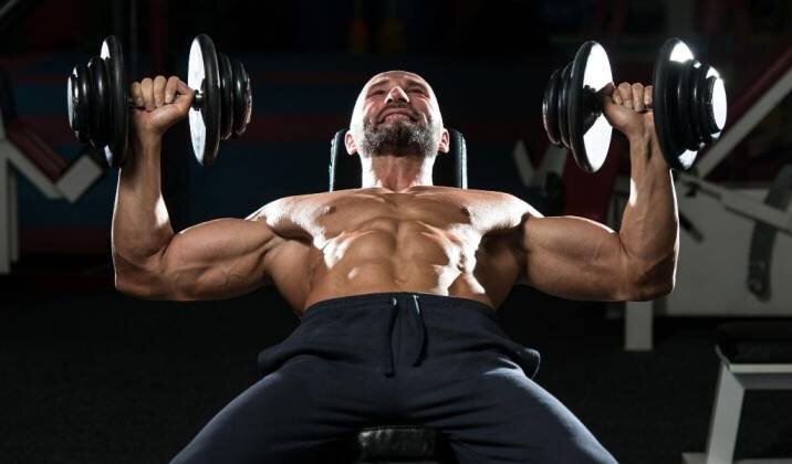 Chest And Tricep Exercises.jpg