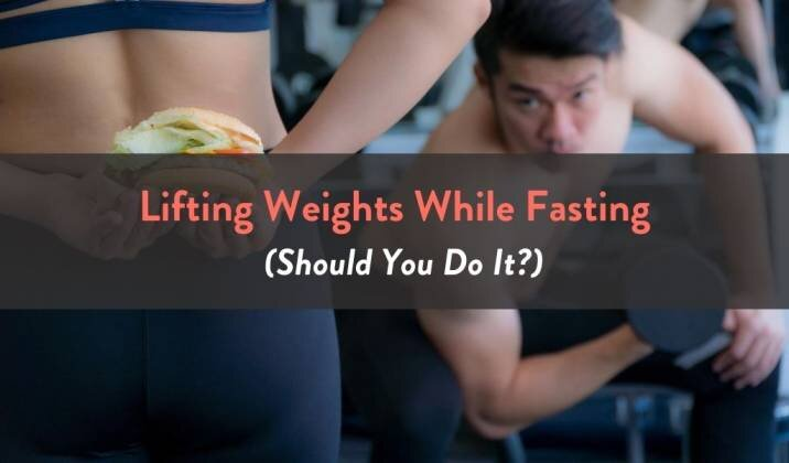Lifting Weights While Fasting.jpg