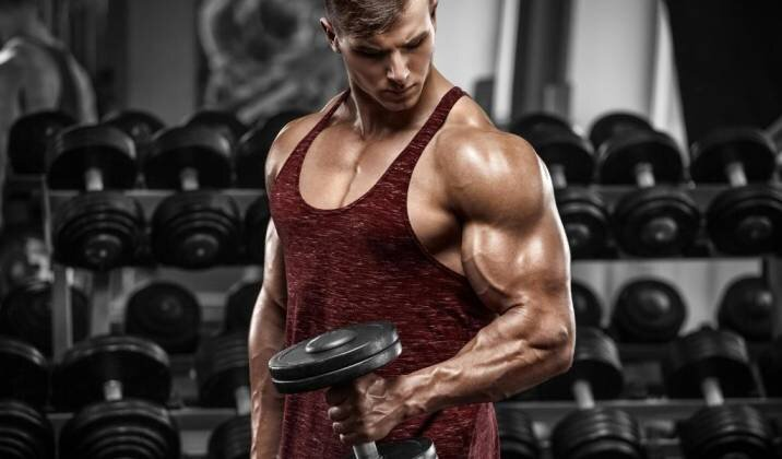 Lifting Weights While Fasting This is How You Should Do It.jpg