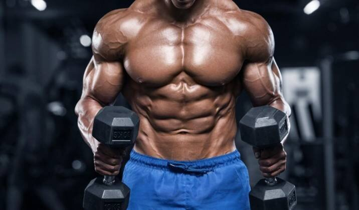 Create The Exercises, Sets, Reps, & Workout Duration.jpg