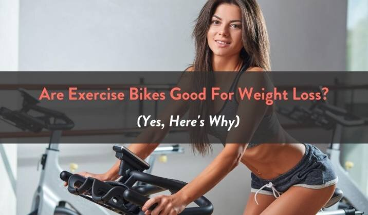 Are Exercise Bikes Good For Weight Loss.jpg