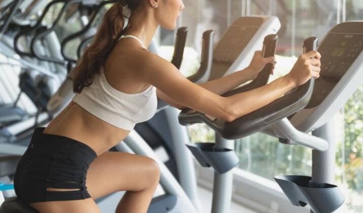 How to use exercise bikes for weight loss.jpg