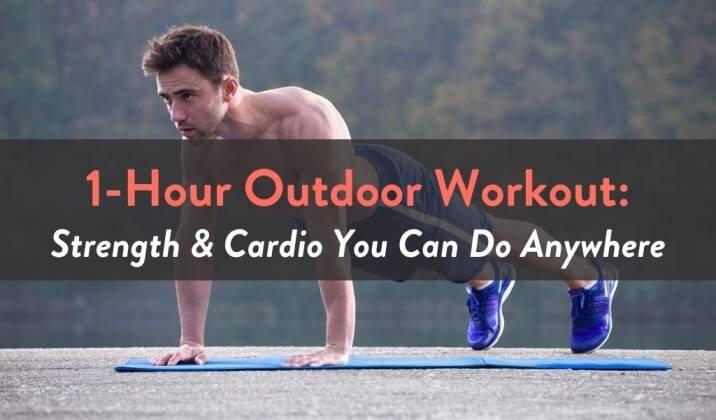 1-Hour Outdoor Workout.jpg