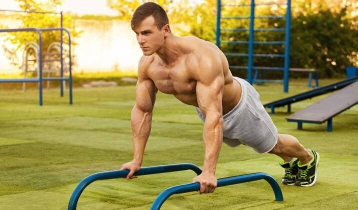 Switch Up Your 1-Hour Outdoor Workout FITT Principle.jpg