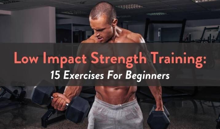 Low Impact Strength Training.jpg