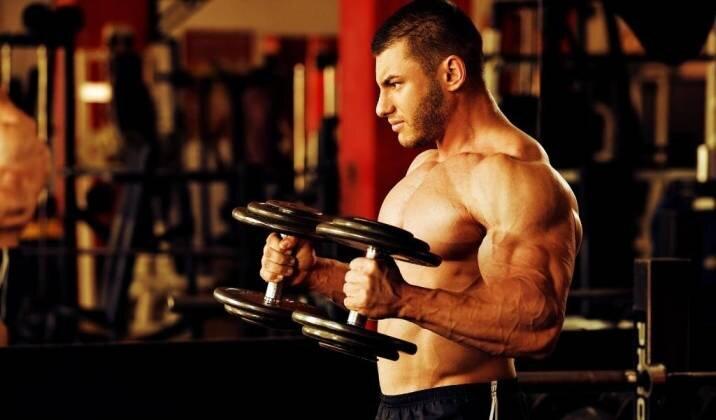 15 Beginner-Friendly Exercises For Low-Impact Strength Training.jpg