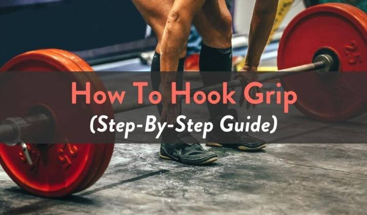 How To Hook Grip Step-By-Step Guide.jpg