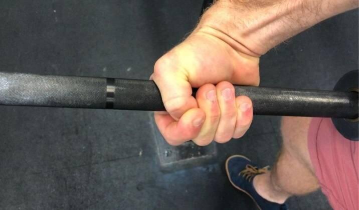 One More Hook Grip Tip.jpg