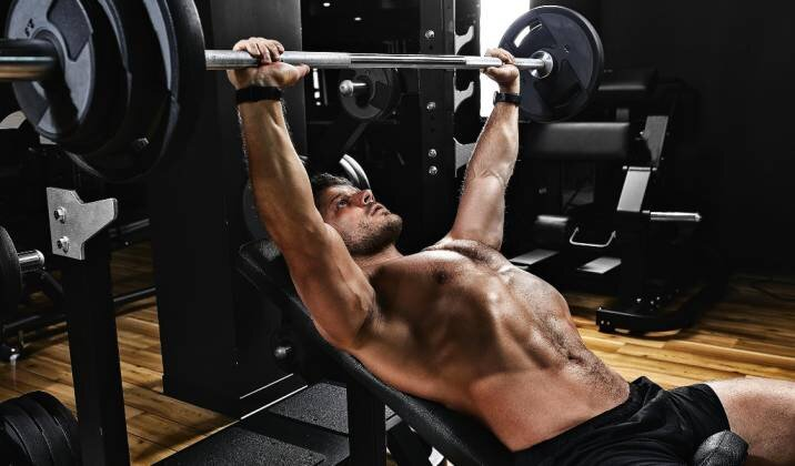 8 Tips to Build Muscle in 60 Minutes or Less.jpg