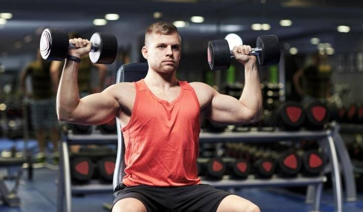 Try These One Hour Muscle Building Routines.jpg