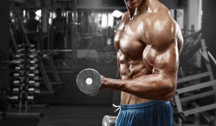 4 Tips to Maximize Muscle Growth.jpg