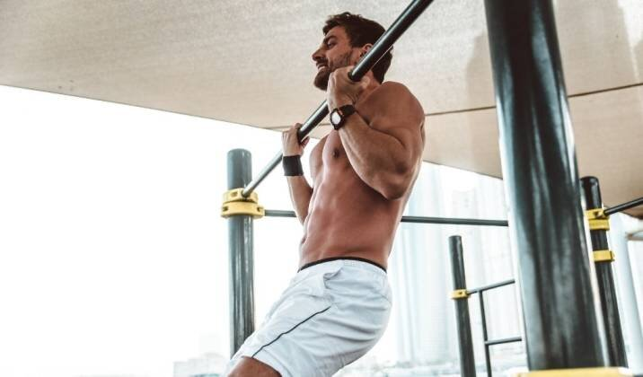 Sample Arm Workout for Strength and Muscle Hypertrophy (1).jpg