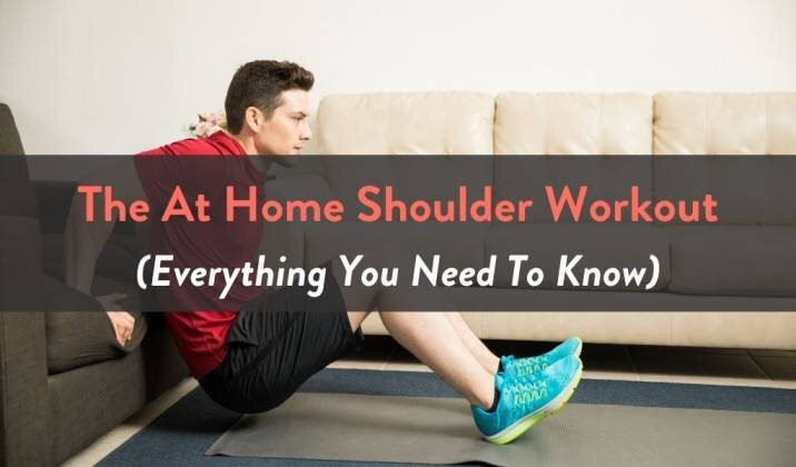 The At Home Shoulder Workout You Can Do With No Weights.jpg