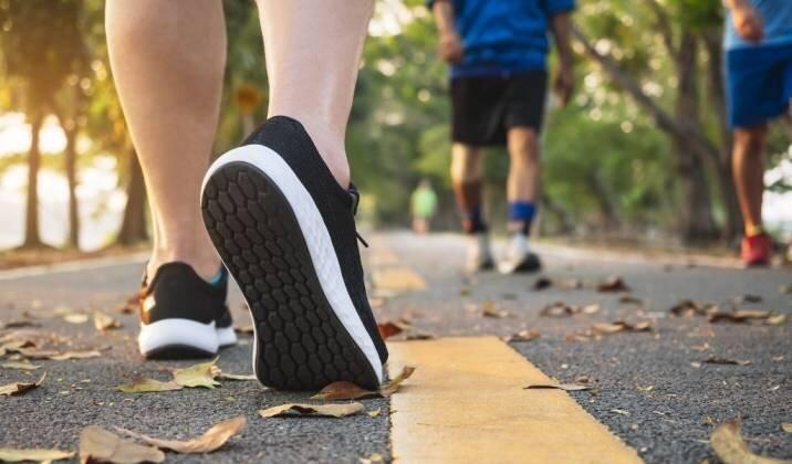 Maintain and Improve Cardiovascular Health.jpg