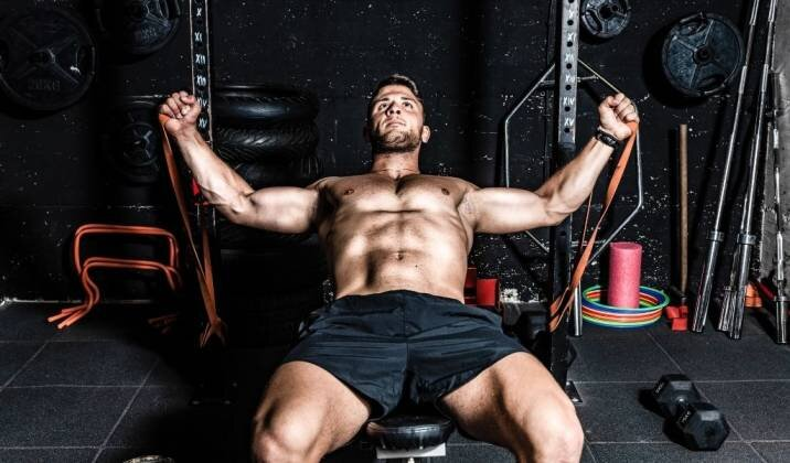 7 Best Chest Exercises with Resistance Bands.jpg