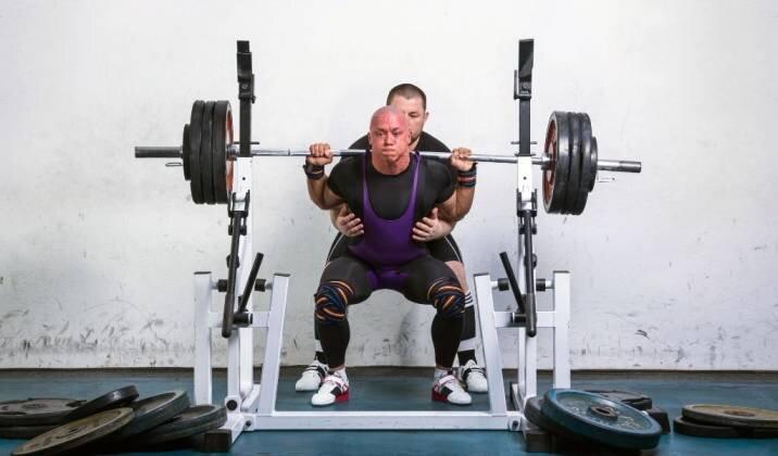 Creating a Powerlifting & Olympic Weightlifting Program.jpg