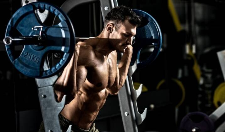 How to Deload for Bodybuilding.jpg