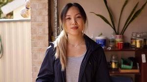 Emily Trinh