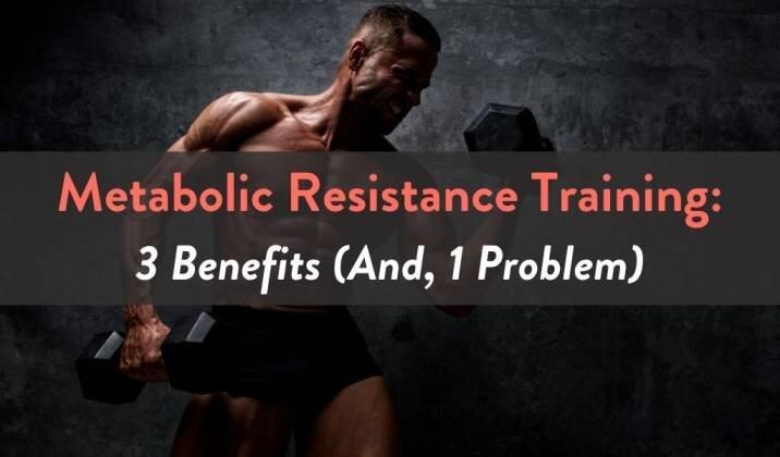 Metabolic Resistance Training.jpg